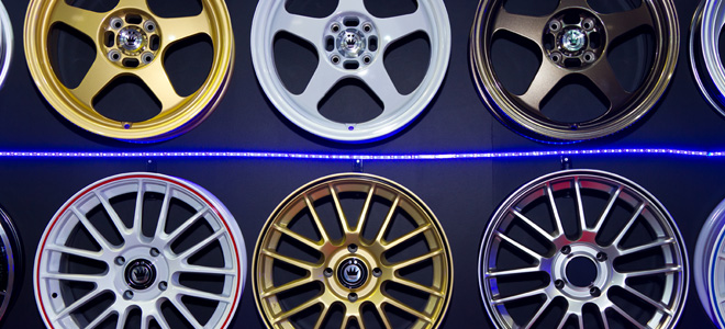 choosing the right alloys