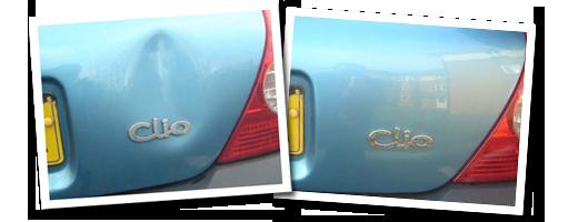 Scratch Fixer For Cars Car Scratch Repair in High